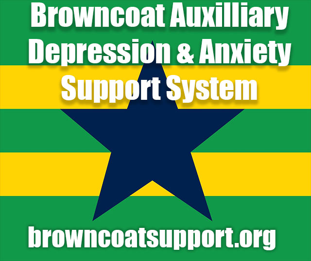 browncoatsupport.org