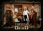 Cog_is_dead_band_pic
