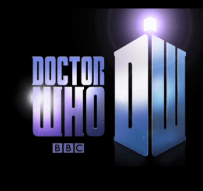 """Video Of the Day!: """"This is Gallifrey"""" Doctor Who Symphonic Spectacular"""