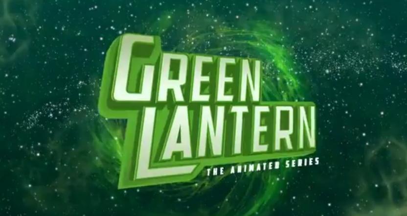 Goodbye 'Young Justice', 'Green Lantern', We Hardly Knew Ye