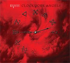 clockworkangelscover