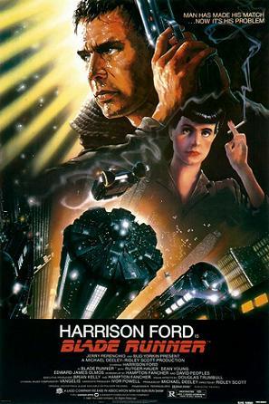 Ridley Scott Announces 'Blade Runner' Sequel