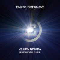 Video of the Day: Vashta Narada [Doctor Who Theme] by Traffic Experiment