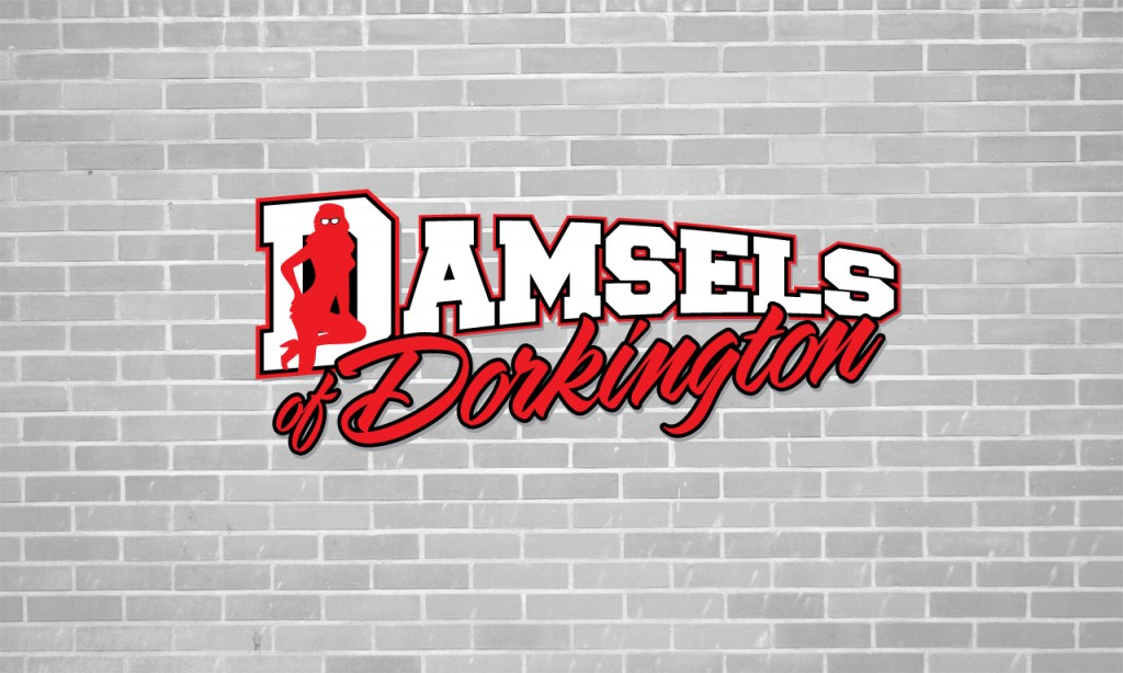 Video Of the Day!: I Kissed A Nerd – Damsels of Dorkington Music Video