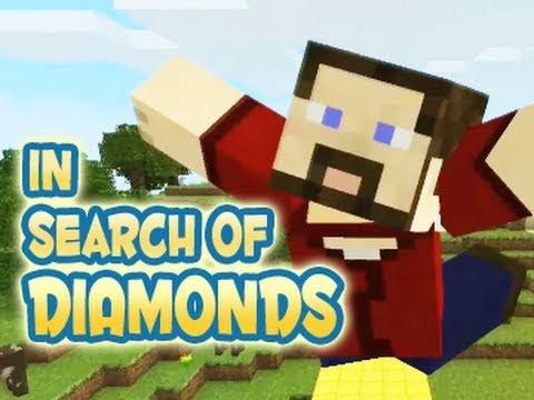 insearchofdiamonds