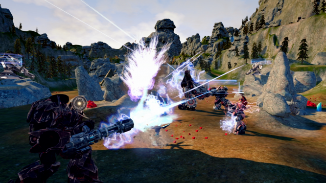 sci-fi-mmorpg-mmo-games-transformers-universe-screenshot-7-666x374
