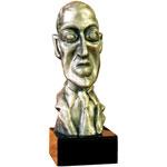 2012 World Fantasy Award Winners Announced