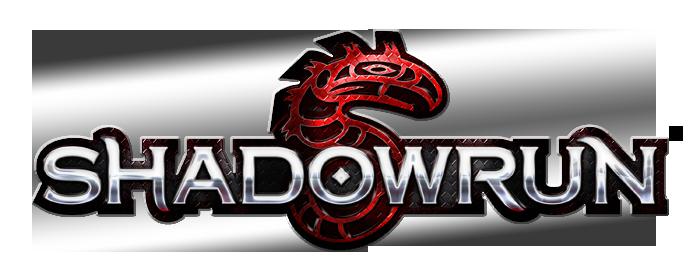 Tabletop Gaming News: Shadowrun