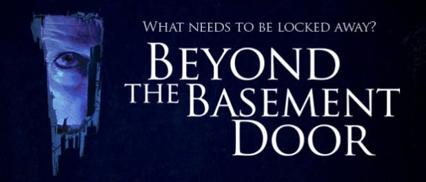 Video Of The Day: 'Beyond The Basement Door'