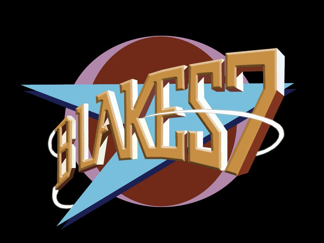 Blake's 7 To Return On SyFy Channel