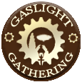 Krypton Radio's Willow Leafstorm at Gaslight Gathering 3