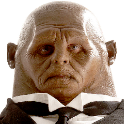 Videos Of The Day: 'Kids Ask Strax', 'He Said, She Said'