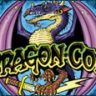 Dragon*Con Reincorporates Without Ed Kramer