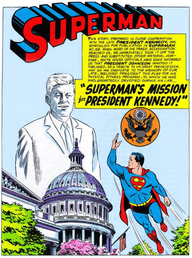 Al Plastino, Superman Artist & Co-Creator of Supergirl, Dead at 91