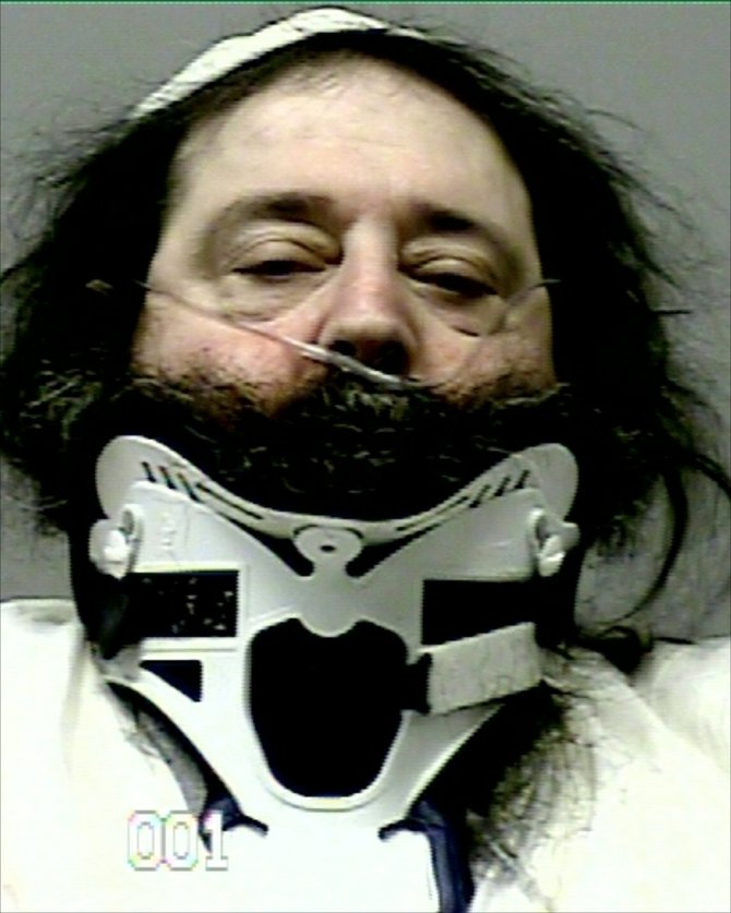 Dragon Con Co-Founder Evades Jail Time, Sentenced to House Arrest