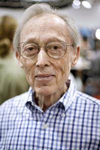 Legendary makeup effects designer Dick Smith, dead at 93.