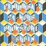 Throwback Thursday: 'Mr. Penumbra's 24-Hour Bookstore'