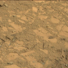This Week on Mars: Drilling Homework and Rolling Rocks