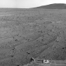 This Week on Mars: Housekeeping and Sky Math