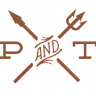 'Pike and Trident: A Viking We Will Go'