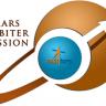 India's MOM Successfully Executes Mars Orbital Insertion