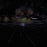 Modeling the Fate of Alderaan