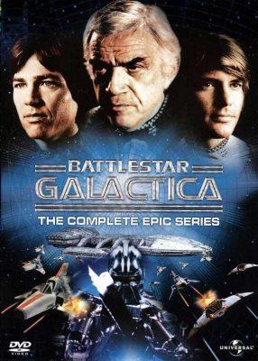 galactica1978ev2 (1)