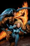 Ultimate_Fantastic_Four_Vol_1_21_Textless