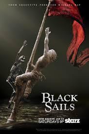 blacksailsS2