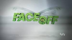 faceoffs-8-2