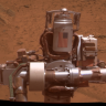 This Week on Mars: 11 Years and Counting for NASA Rover Opportunity