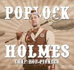 PoplockHolmes1