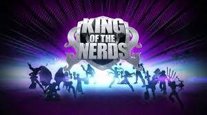 'King of the Nerds' Season 3 Finale: Dig it or Bury it?