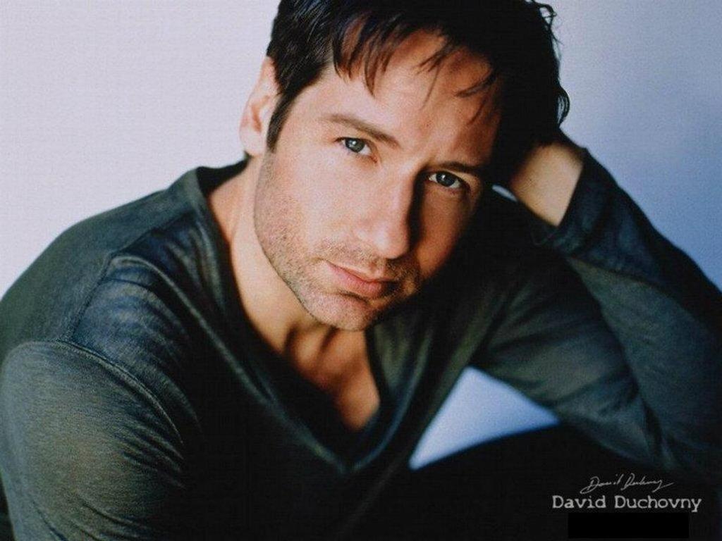 David-Duchovny-david-d...
