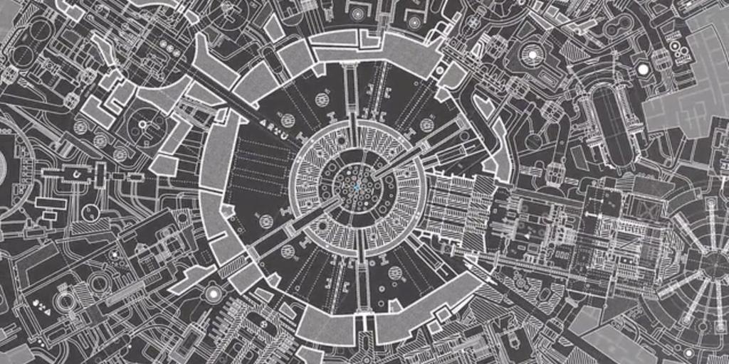 Kickstart This: The Deathstar II Plans