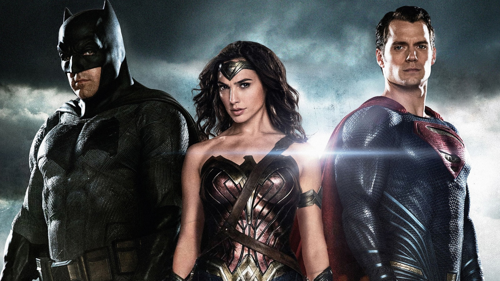 'Batman v Superman': What Worked, What Needs Improvement
